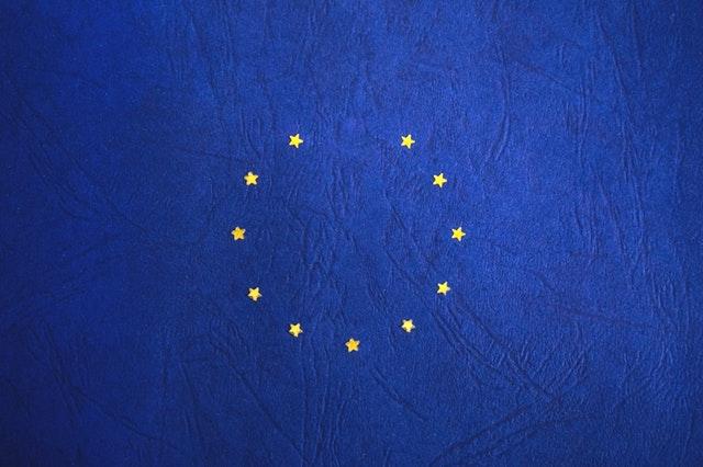 chute de l'europe