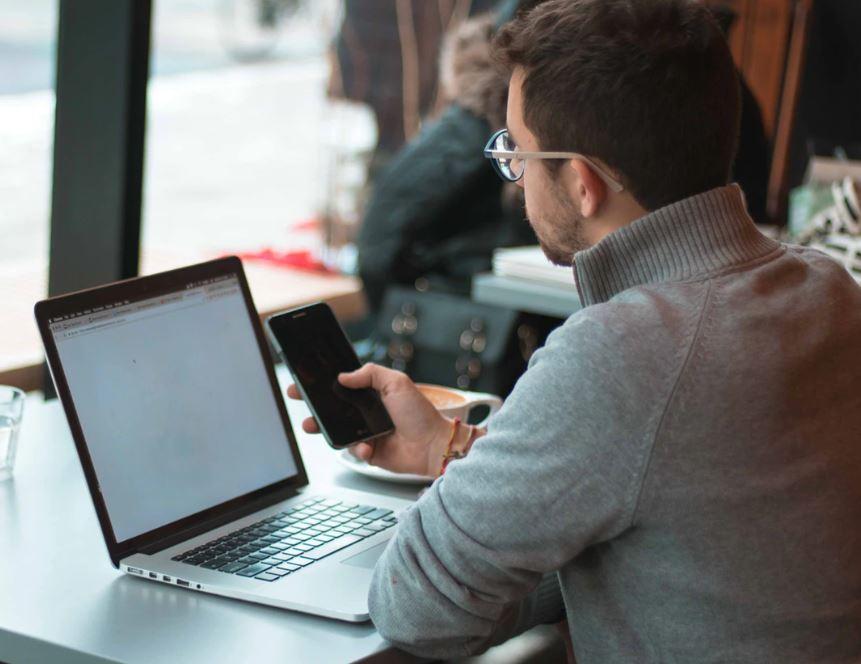 freelance et entreprise