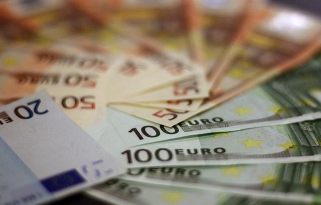 investissement online marketing