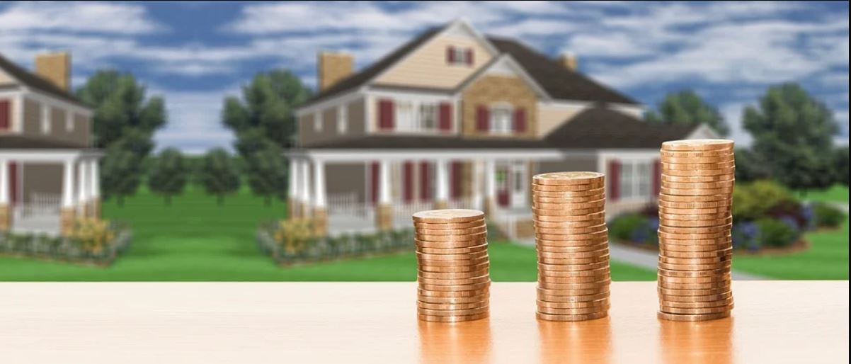 credit immobilier critere emprunt banque
