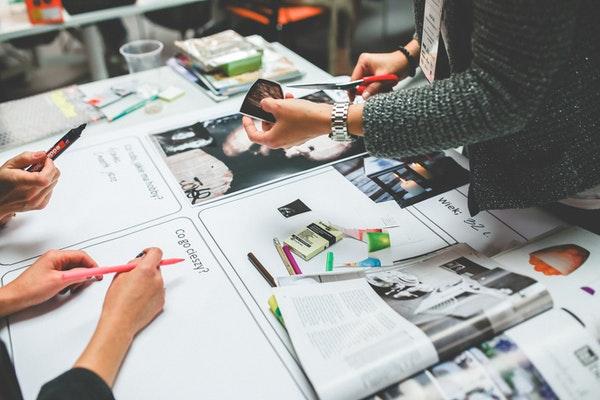 developper une entreprise