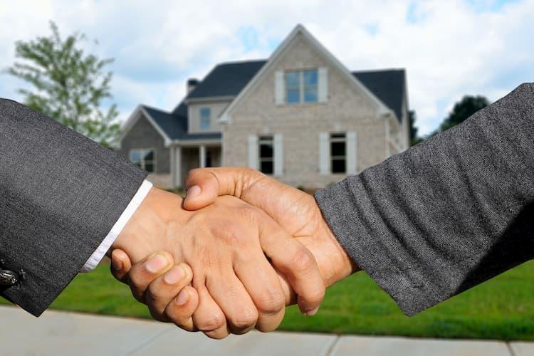 carrière immobilier