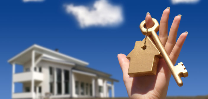rente immobilier