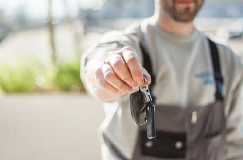assurance auto pro