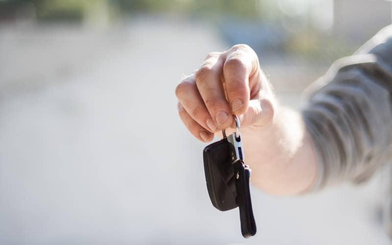 devis assurance auto gratuit