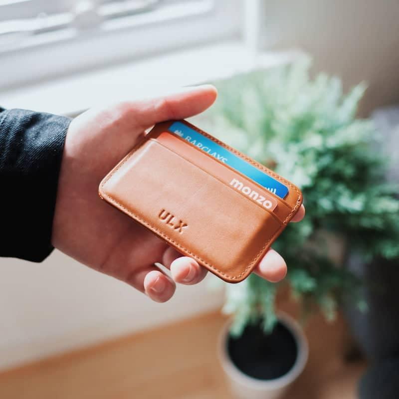 choisir banque en ligne sans condition de revenu