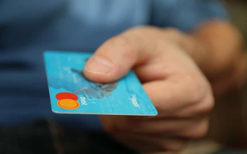 choisir banque en ligne pas chère