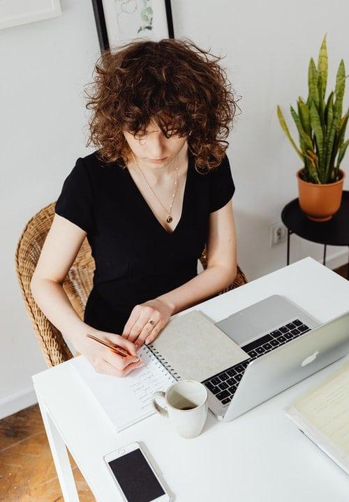 créer compte commun banque en ligne