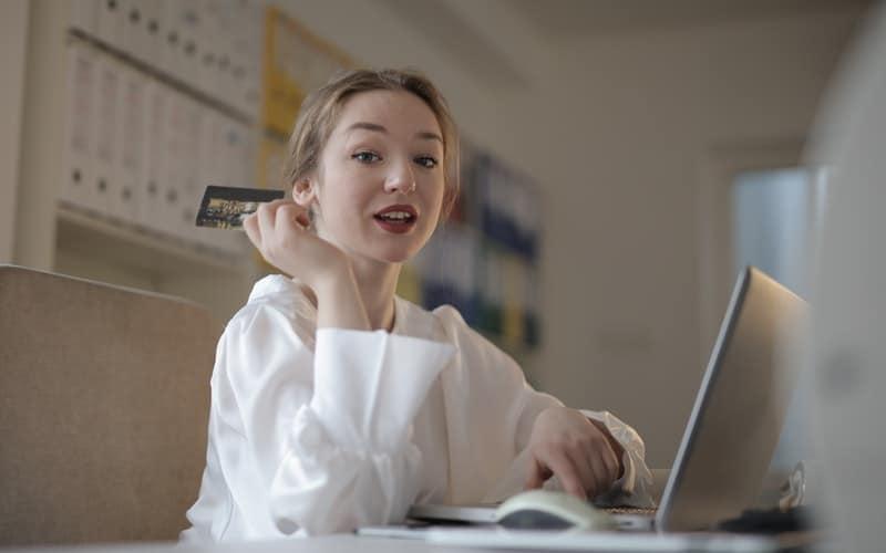 livret jeune banque en ligne