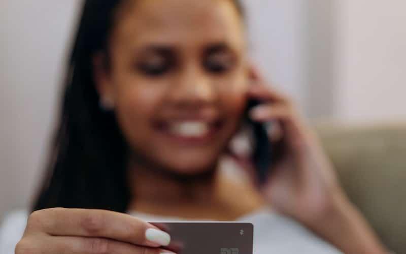 ouvrir livret jeune banque en ligne